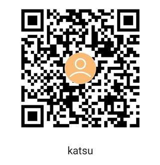 katsu-paypay